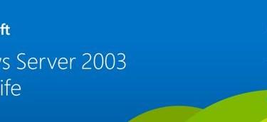 windows-server-2003-end-of-life