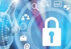 securite windows server