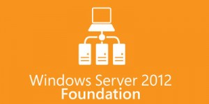 windows_server_2012_foundation