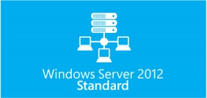 windows_server_2012_essentials